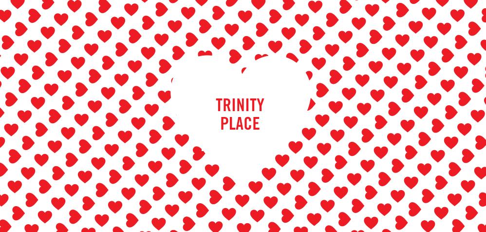Trinity place Image1