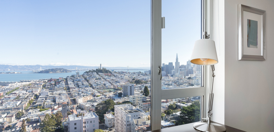 How to Find an Apartment in San Francisco - Trinity SF