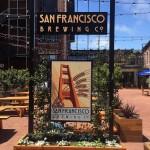 san francisco brewing