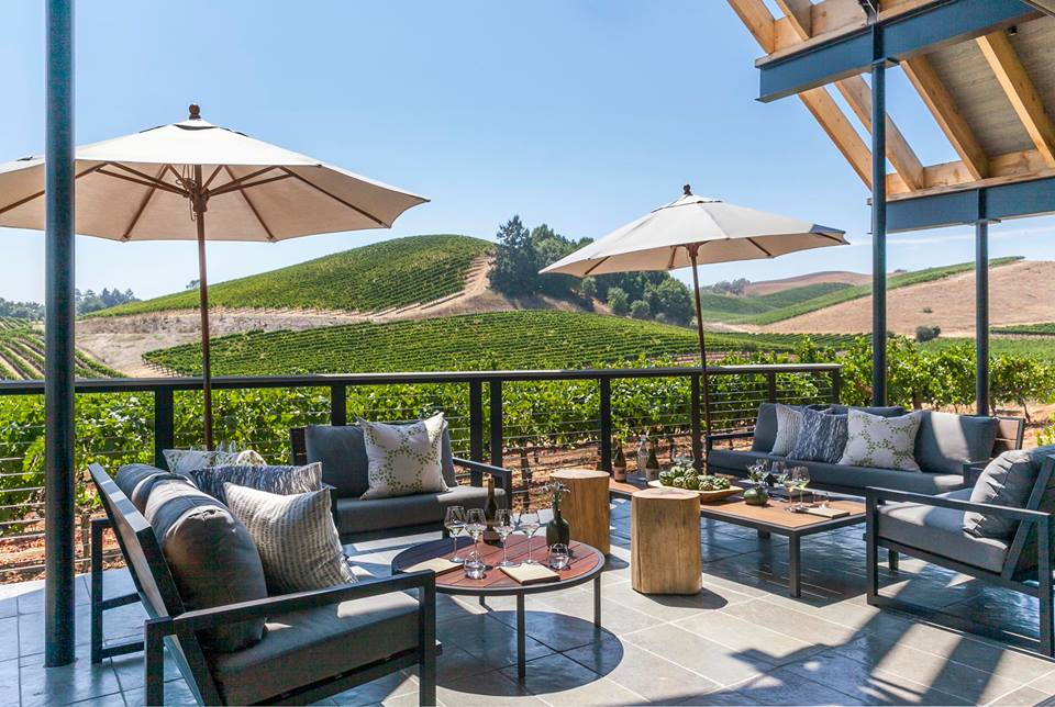 macrosite winery