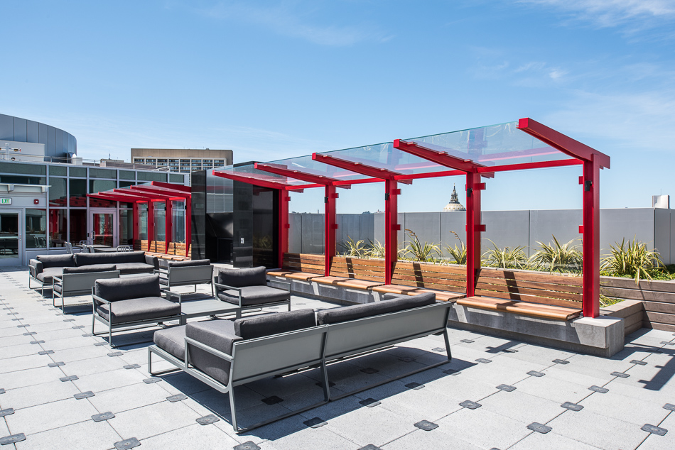 Trinity_Place_RoofTerrace-4